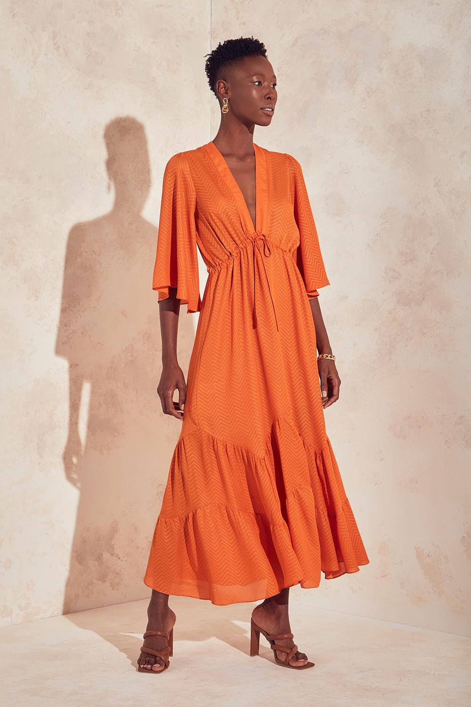 vestido-georgia-01-01