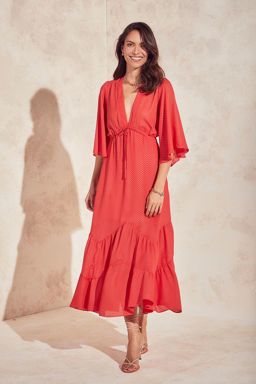 vestido-georgia-02-01