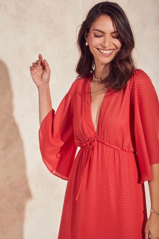 vestido-georgia-02-02