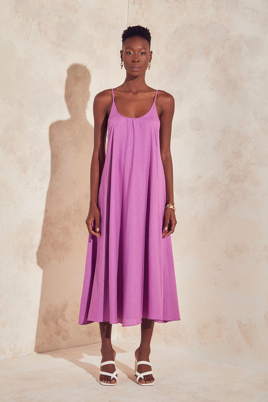 vestido-mariana-03-02