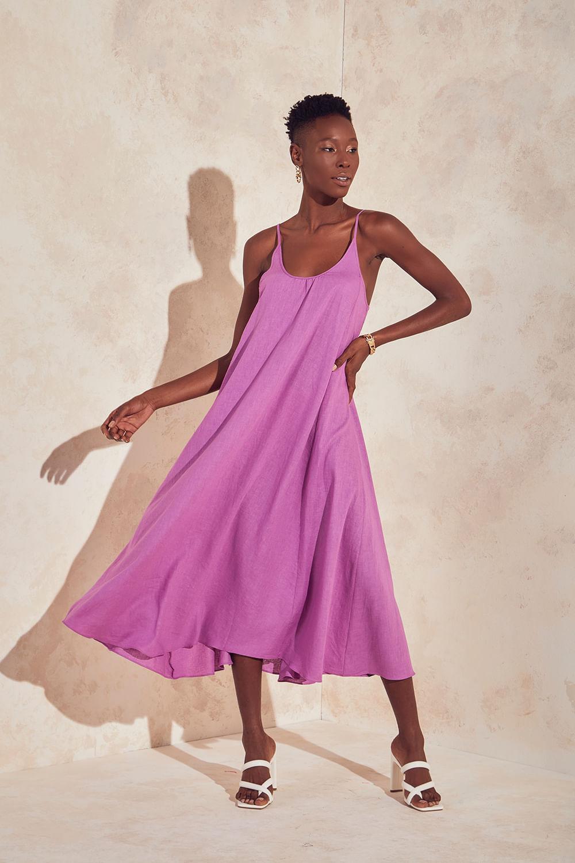 vestido-mariana-03-01