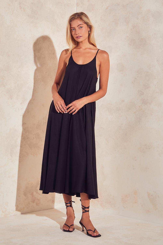vestido-mariana-02-02