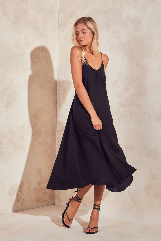 vestido-mariana-02-01