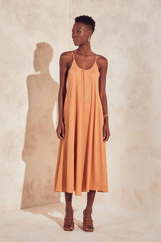 vestido-mariana-01-02