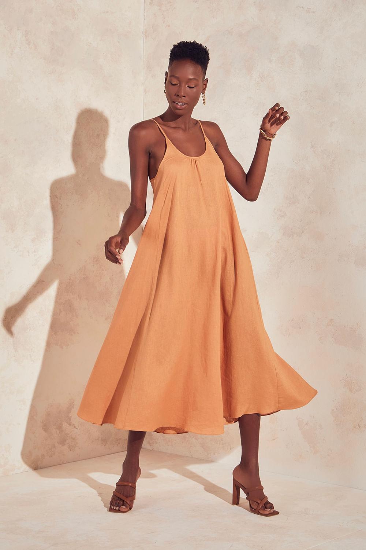 vestido-mariana-01-01