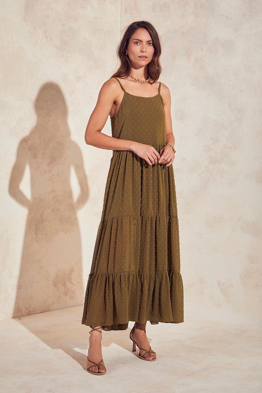 vestido-pilar-03-02