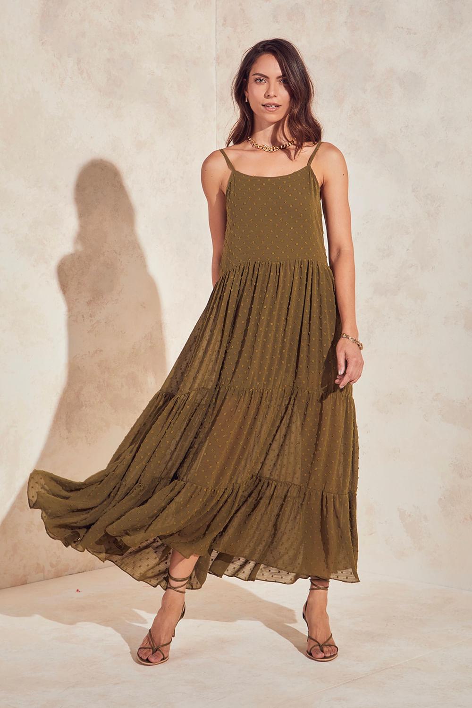 vestido-pilar-03-01