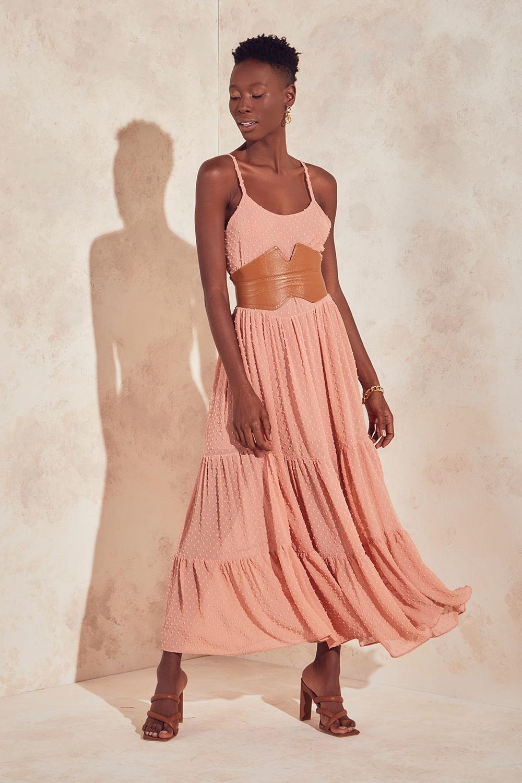 vestido-pilar-04-01