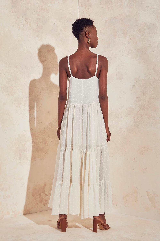 vestido-pilar-02-03