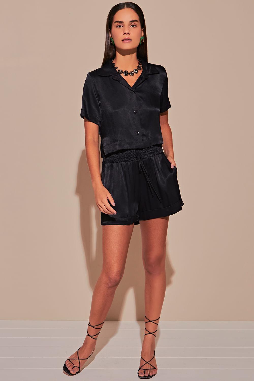 Shorts-Caetana-01