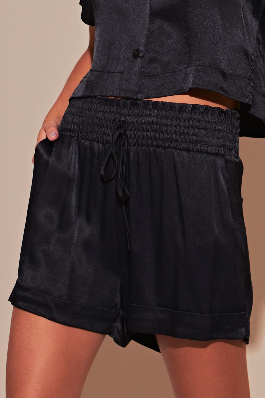 Shorts-Caetana-02