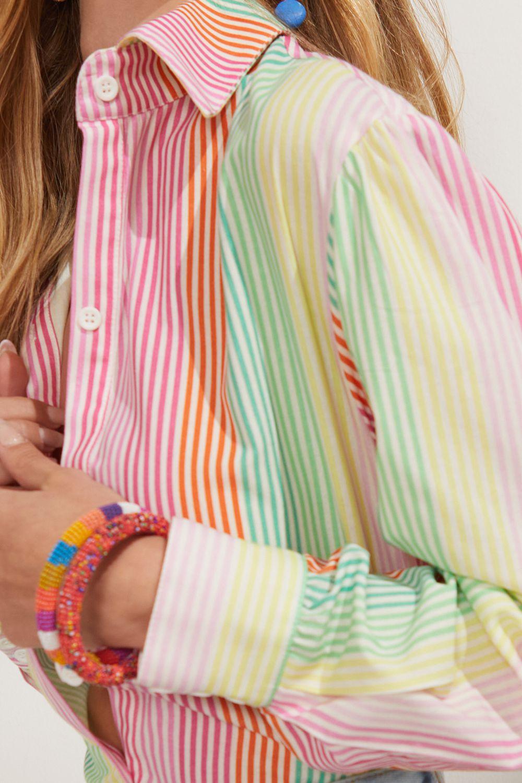 Camisa-Melanie-6978-3-