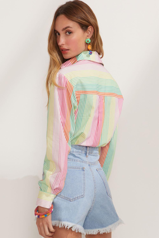 Camisa-Melanie-6978-8-