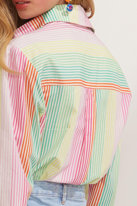 Camisa-Melanie-6978-7-