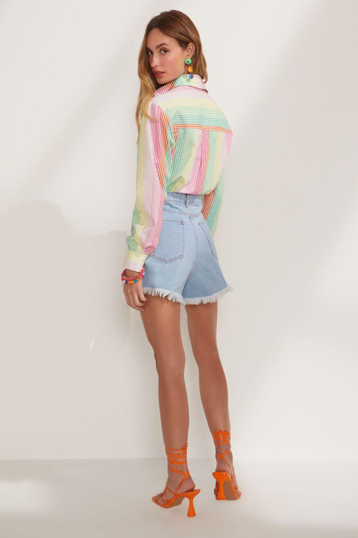 Camisa-Melanie-6978-9-