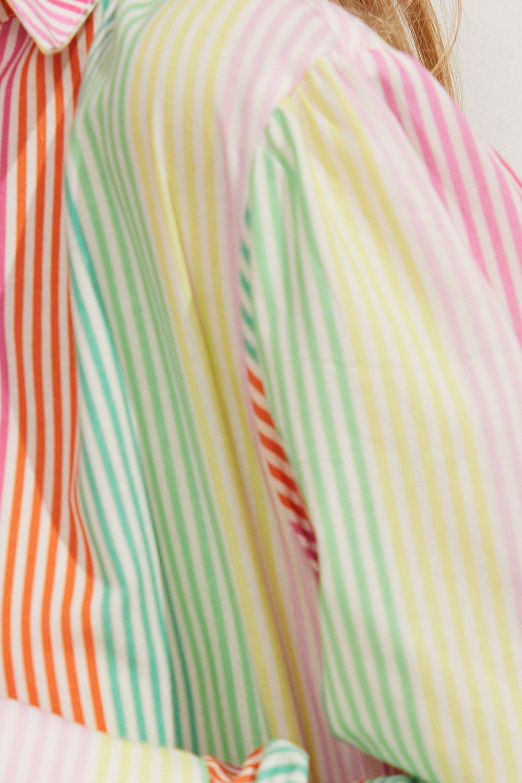 Camisa-Melanie-6978-2-