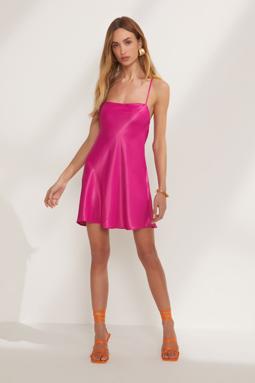 Vestido-Emily-6943-27-