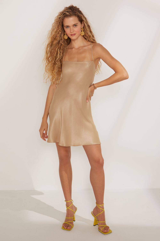 Vestido-Emily-6943-20-