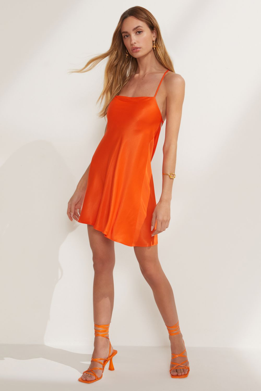 Vestido-Emily-6943-5-