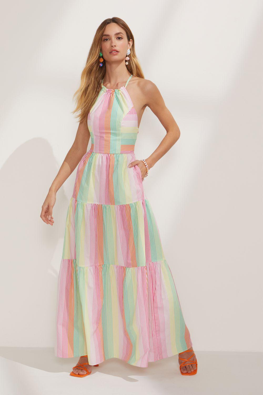 Vestido-Melanie-6979-3-