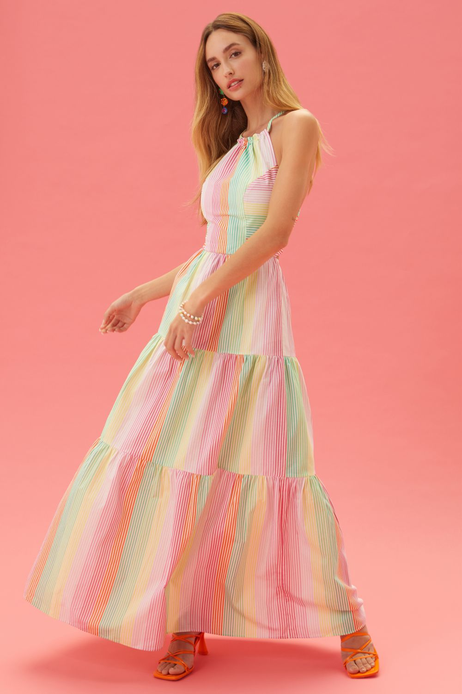 Vestido-Melanie-6979