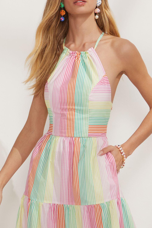 Vestido-Melanie-6979-2-