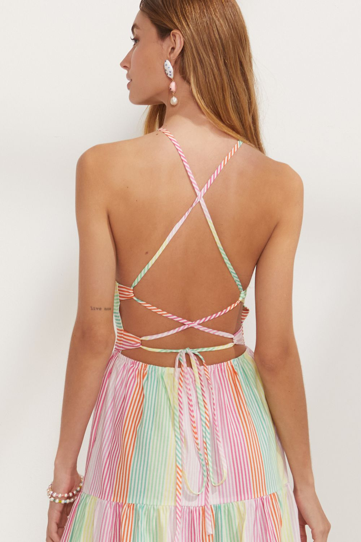 Vestido-Melanie-6979-6-