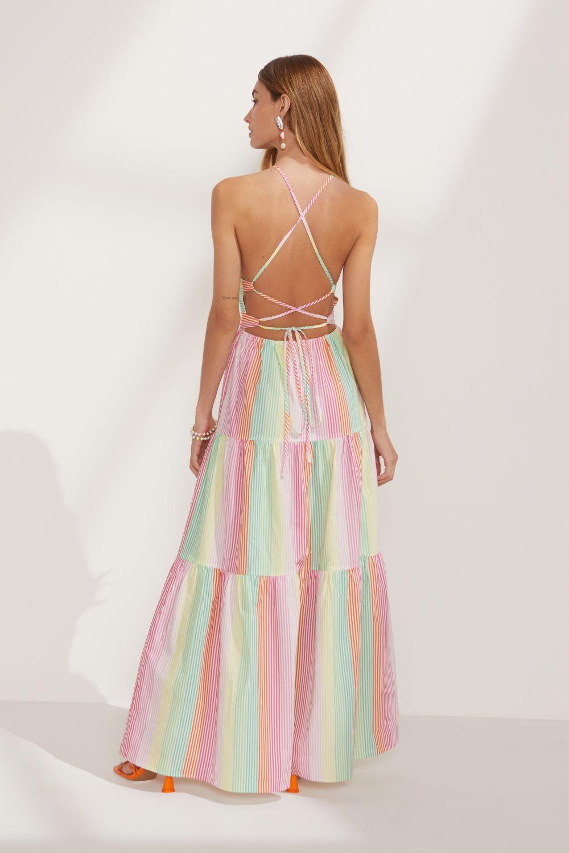 Vestido-Melanie-6979-7-