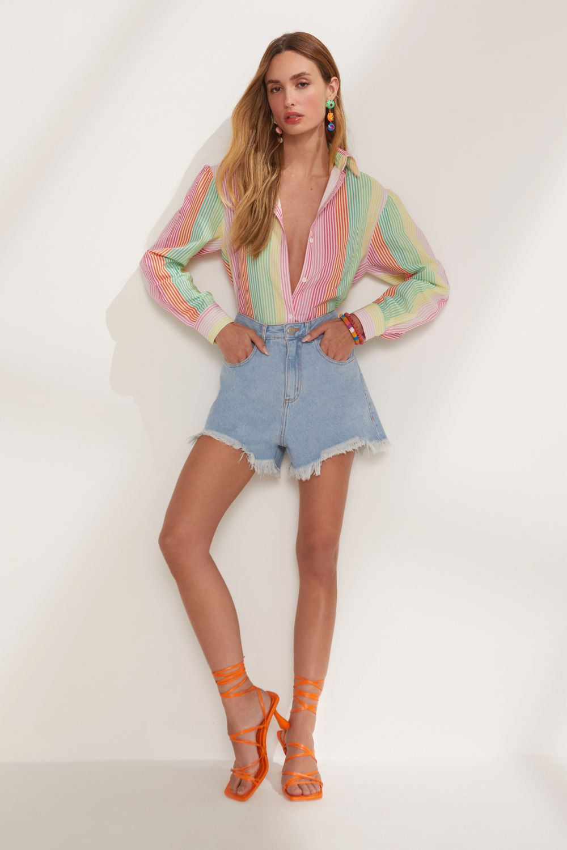 Shorts-Becky-6959-11-
